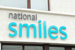 National Smiles
